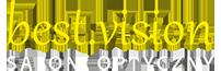 logo best vision
