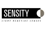 sensity